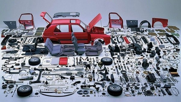 job  mechanical engineer   automobile industry quora