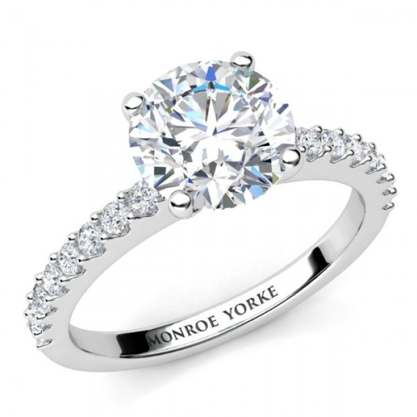 Engagement Rings York: What Is The Best Destination To Buy Diamond Engagement
