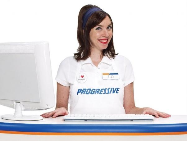 Progressive Auto Insurance >> Is Geico Better Than Progressive For Auto Insurance Quora