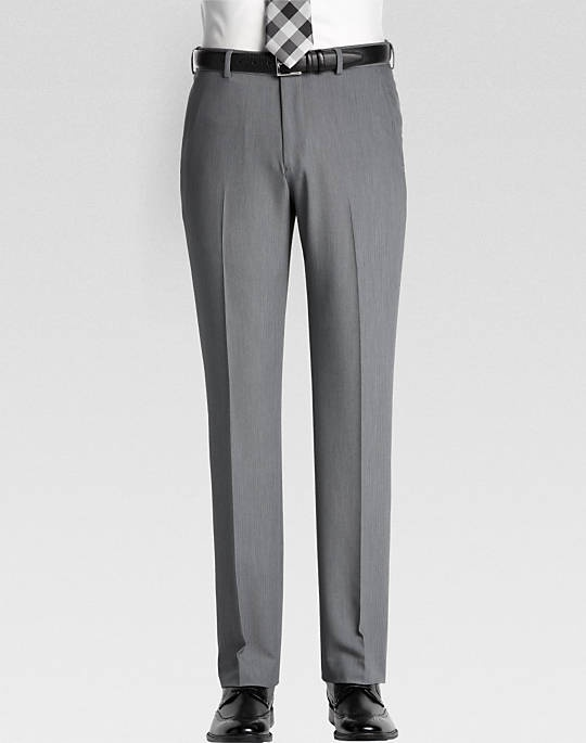 what does the term slacks mean in clothing quora