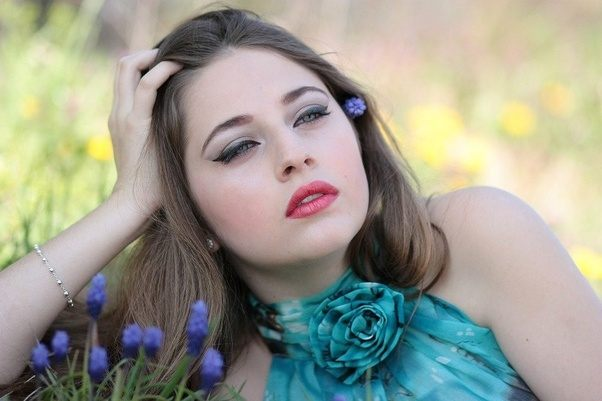 Chat Online With Ukraine Girls For Sale
