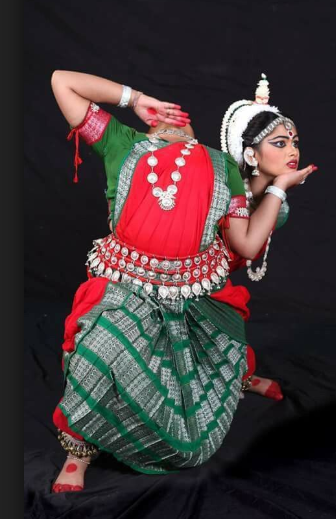 Which Is The Most Difficult Classical Indian Dance Form Quora