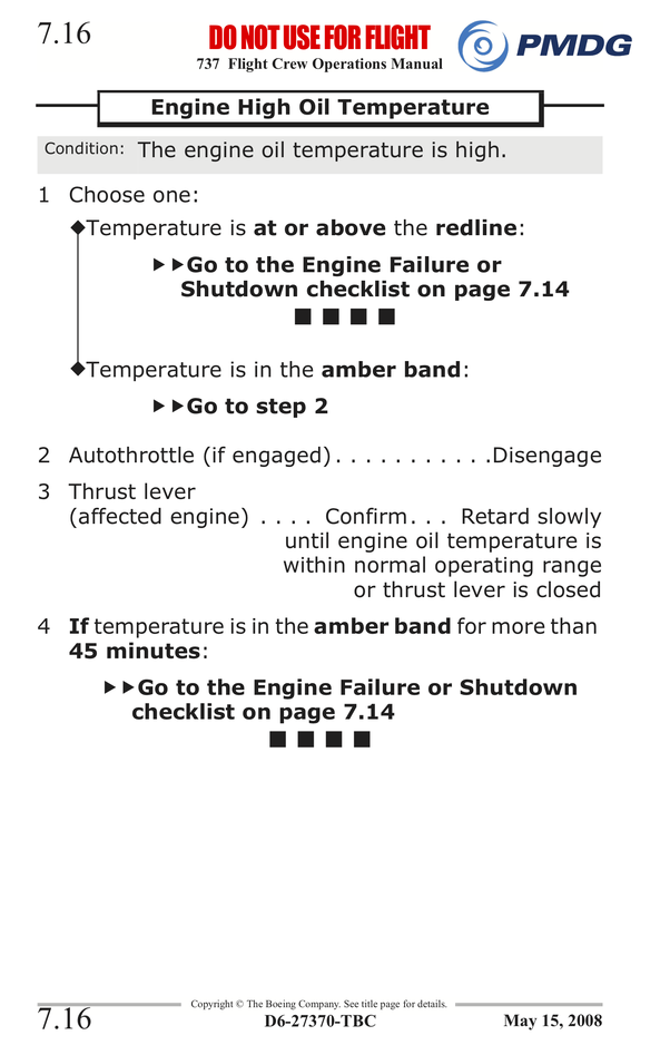 how would one explain an emergency checklist quora rh quora com Emergency Symbol Emergency Sign