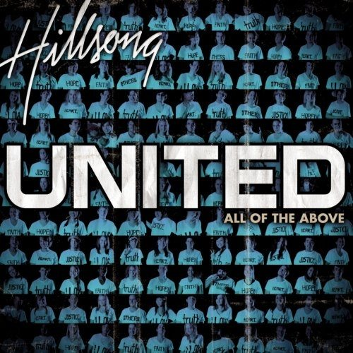 The best hillsong songs