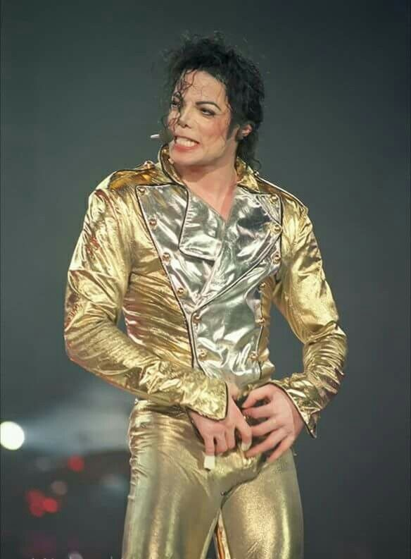 Naked picture of michael jackson — photo 8