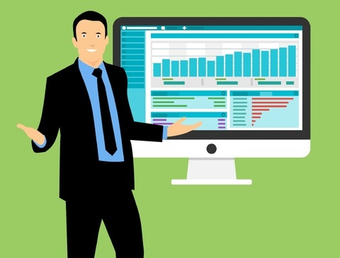 What are the best free apps for tracking investment in