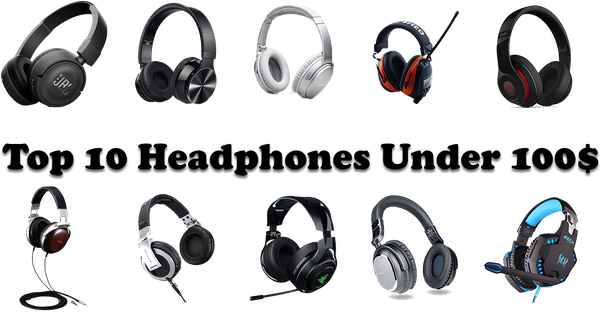 162628bbdce What are the best headphones/earbuds for running? - Quora