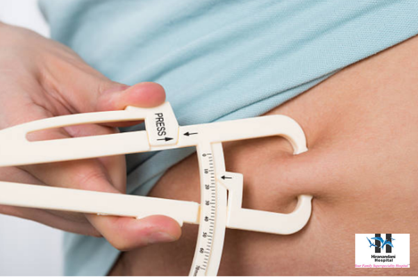 What is the cost of bariatric surgery in India? - Quora