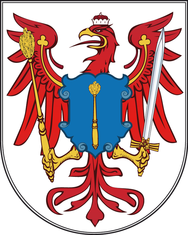 Why Were Eagles A Prominent Icon In European States It Seems That