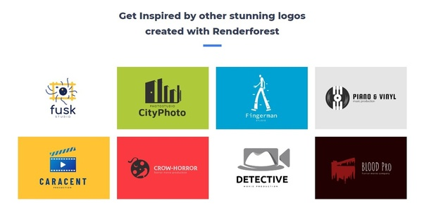 What is the best logo maker? - Quora
