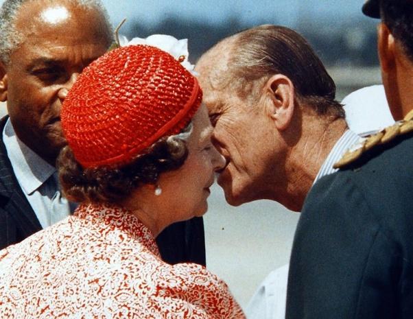 Extramarital affairs philip prince Prince Philip