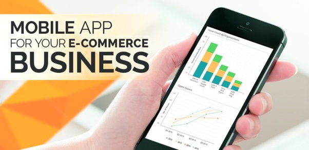 eland groups mobile shopping application business Find the top business apps and games for android devices the best group chat app built for team communication the official google analytics mobile app:.