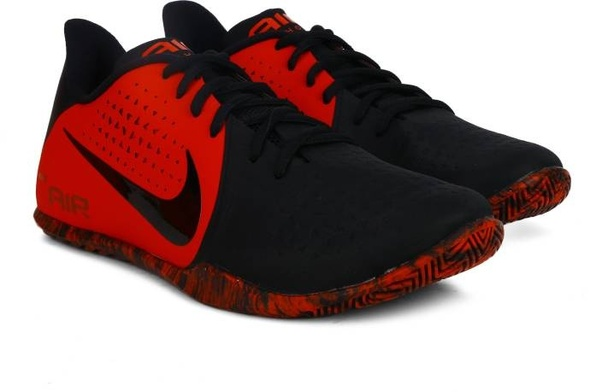 f34adce5712 Which are the best Nike and Puma sports shoes that are under Rs ...