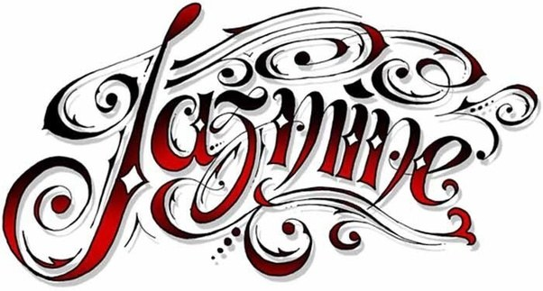 tattoo lettering styles how to find a style of black and grey with font 25030