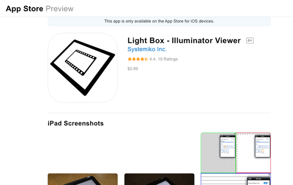 Is there any camscanner-like app for Mac OSX? - Quora