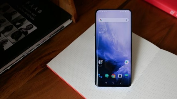 Which Is The Best Color For Oneplus 6 Mirror Black Is What I Like The Most But I M Not Sure Whether It Is Scratch And Dust Proof Or Not Quora