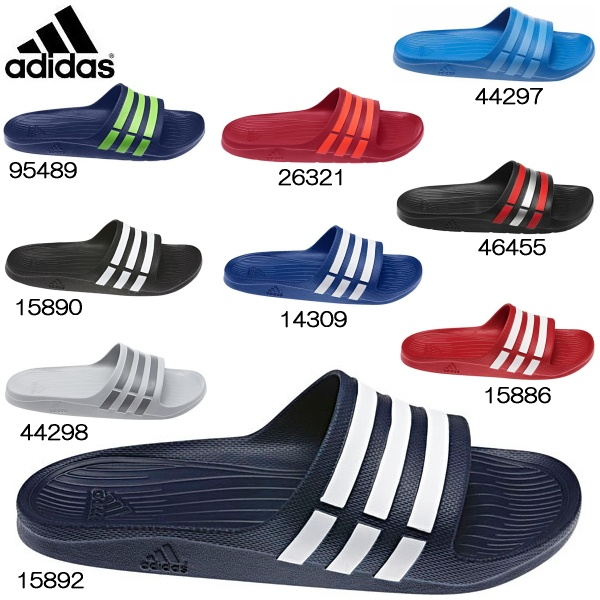 a86d70744fd8 Flip flops are made from a variety of materials such as foam