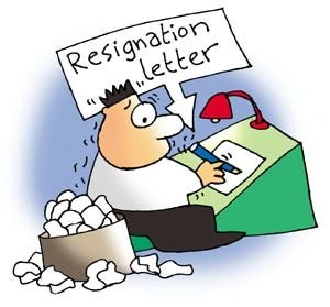 What are some of the best resignation letters quora and thats when i felt the importance of learning how to write a resignation letter thecheapjerseys Image collections