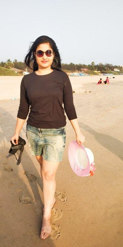 young girl fucked on beach