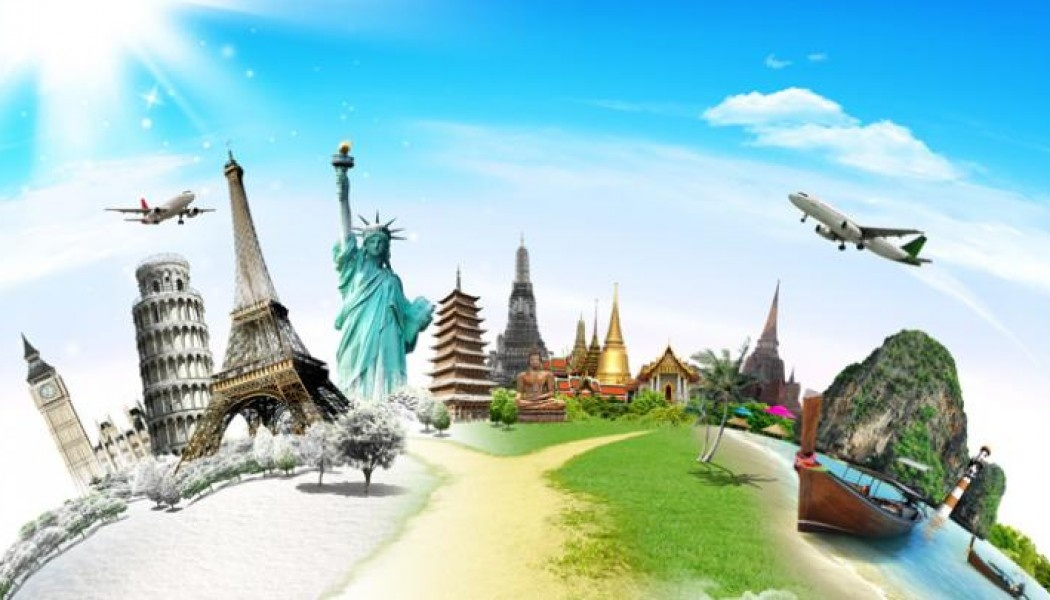 What are some good thesis topics in tourism? - Quora