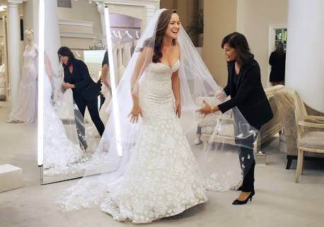What Does A Brides Veil Represent What Does It Mean If A Bride