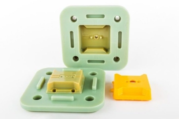 What are the major uses of 3D printing? What are some of the