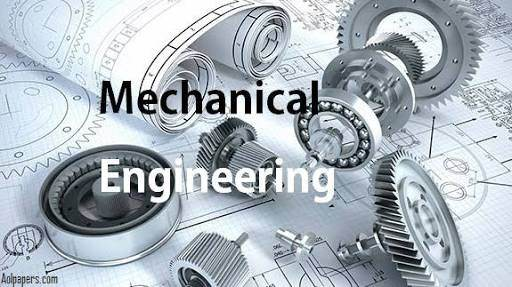 As A Mechanical Engineer In A Core Company What Exactly Are Your Job And Designation Quora