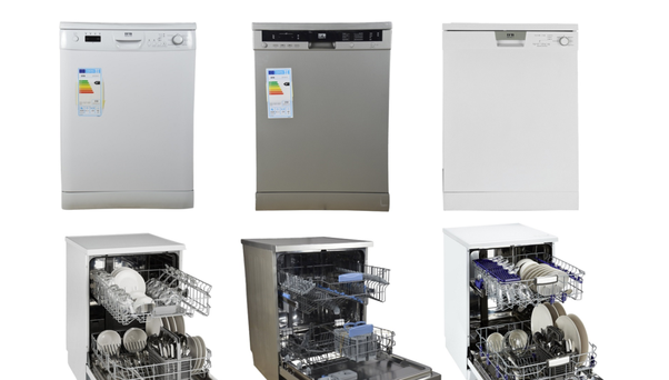 Are Dishwashers Worth Buying In India Quora