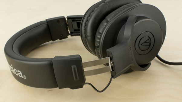 a1f490ff1b1 Which headphone is better Skullcandy: uproar or grind or Sony MDR ...