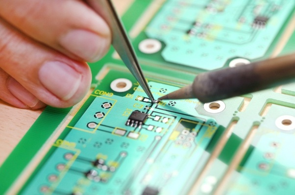 What is the best path to choose as a fresher, PCB design or custom