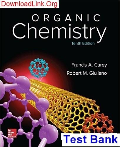 Edition pdf organic wade chemistry 7th
