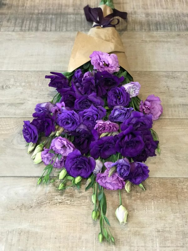 How to design my wedding bouquet with purple and yellow flowers quora these purple and yellow wedding flowers are the most popular for your wedding decoration that adds a stunning touch to your decoration mightylinksfo