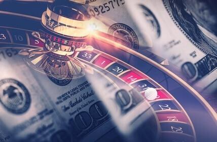 How do online gambling sites make money? - Quora