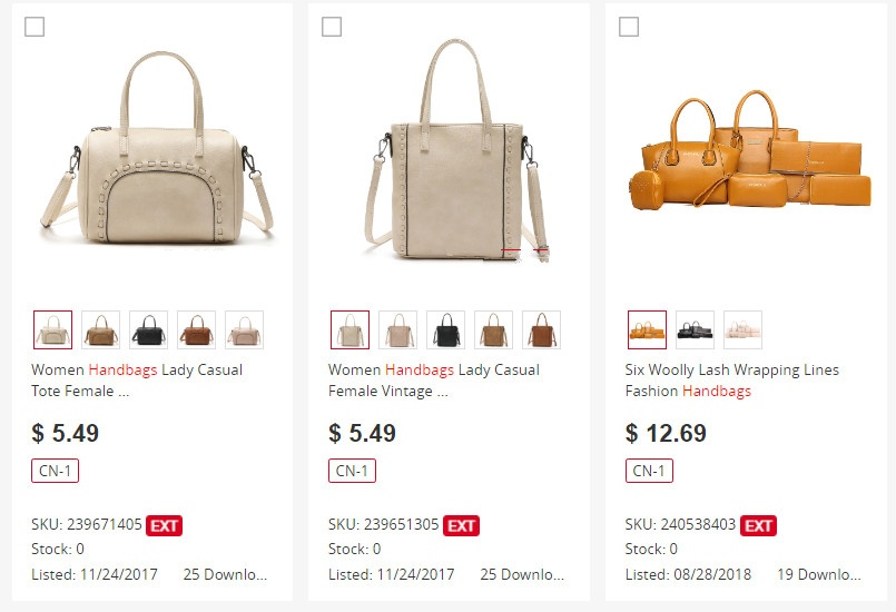 262339fa972f If you are still wondering where to buy handbags
