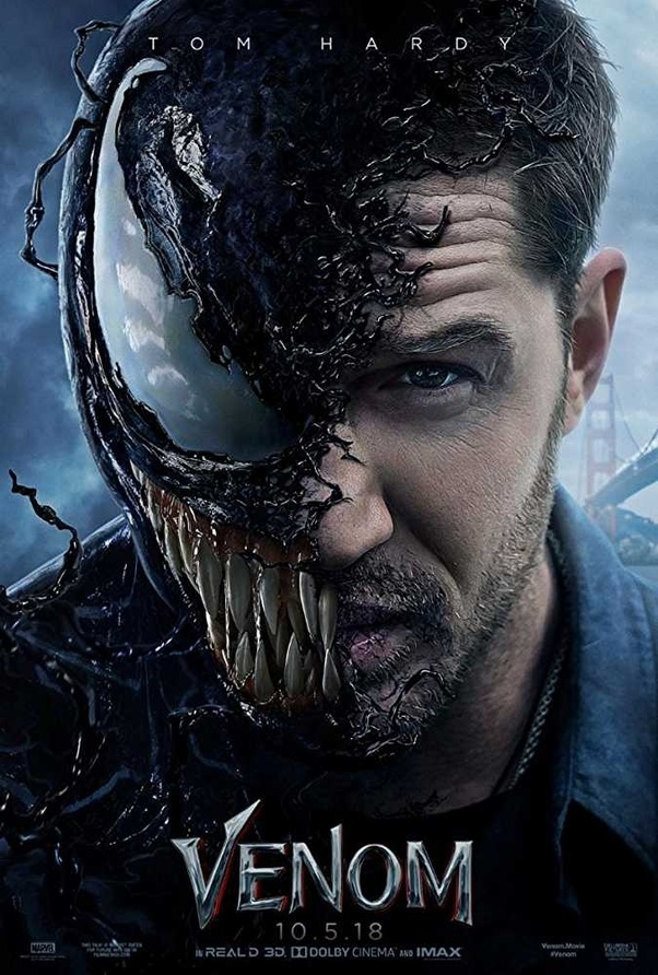 What Are Most Biggest Upcoming Films In 2018 2019 Quora