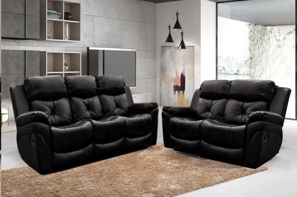 Swell Furniture Where Should I Buy A Sofa For My Living Room Quora Evergreenethics Interior Chair Design Evergreenethicsorg