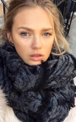 Why Are Models Often Ugly Without Makeup On Quora