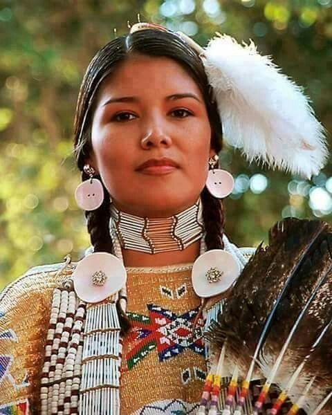 Native American Cheekbones  Native American Indian Cheekbones