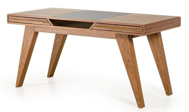 uk tatsuma buy at table now white desk habitat dressing ash