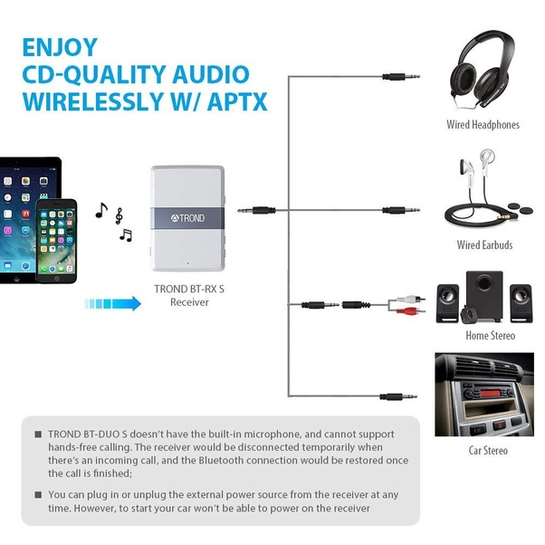 How to make my Bluetooth headphones louder without a app - Quora
