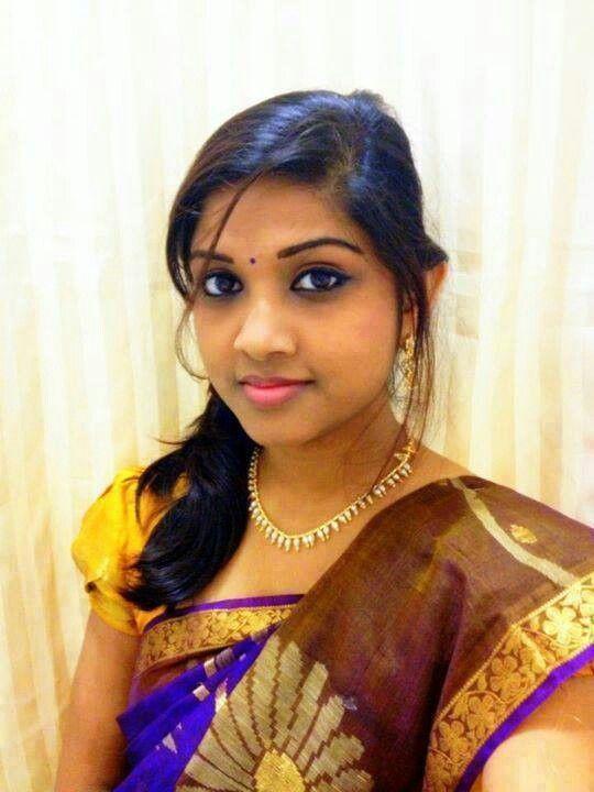 Tamil girls nadu in In Tamil