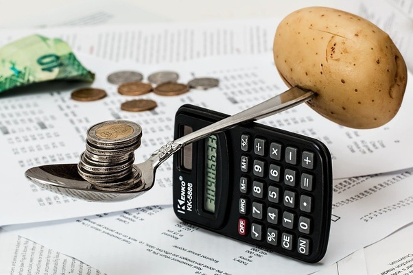 What are some easy ways to save money on a tight budget? - Quora