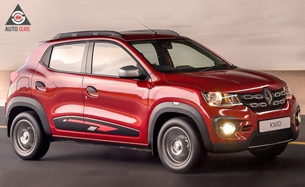 Which Is The Best Car To Buy Under 7 Lakhs Quora