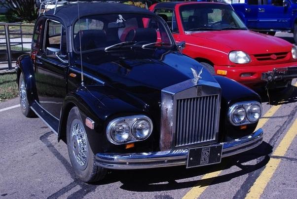 legal  canada  remove car emblemssymbol   front quora