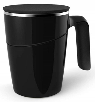 a9350541438 What kind of travel mug keeps coffee warmer: plastic, stainless or ...