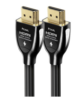 main qimg ff6b6a4b04e2294fae68c28c18677721 for audioquest hdmi cables, does it really make a difference on