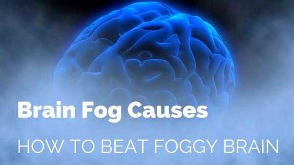 brain energy ketogenic diet