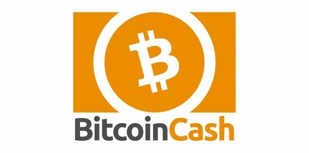 do i get free bitcoin cash