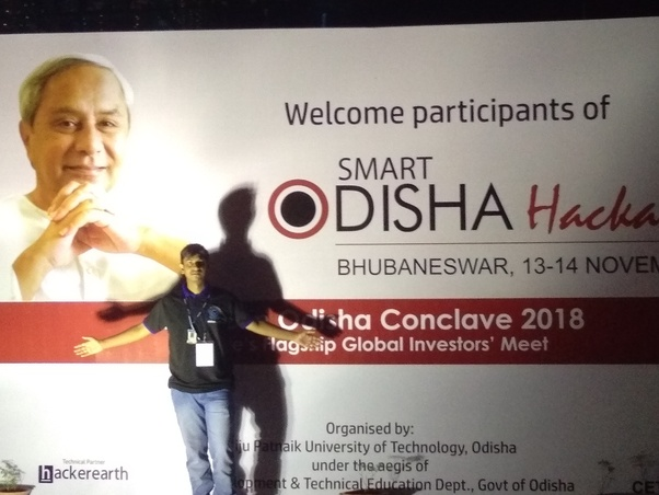 What was your best hackathon experience? - Quora
