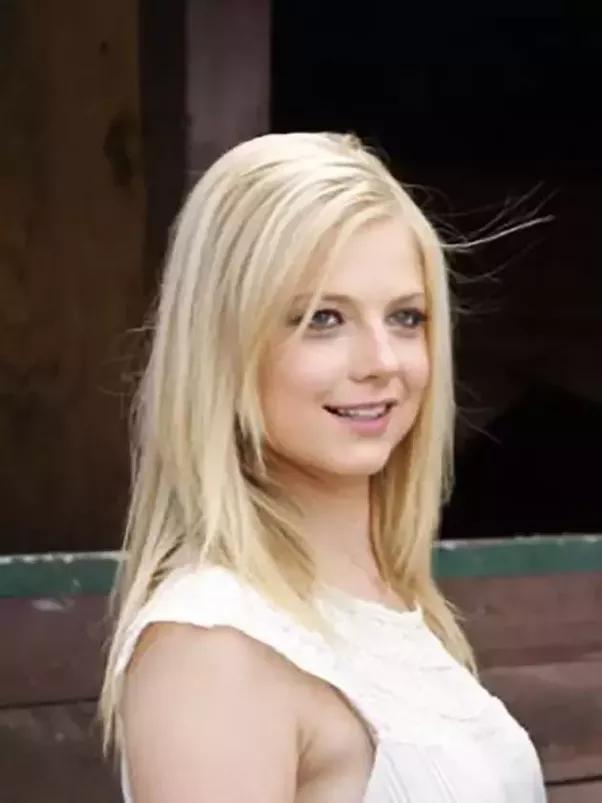 Sandy Summer Porn Video